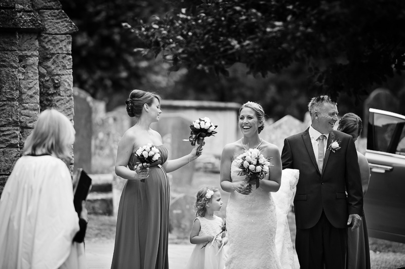 Wedding Photographer in Essex and Hertfordshire