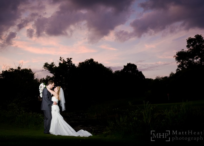 Jo and Keith | The Hertfordshire wedding photography