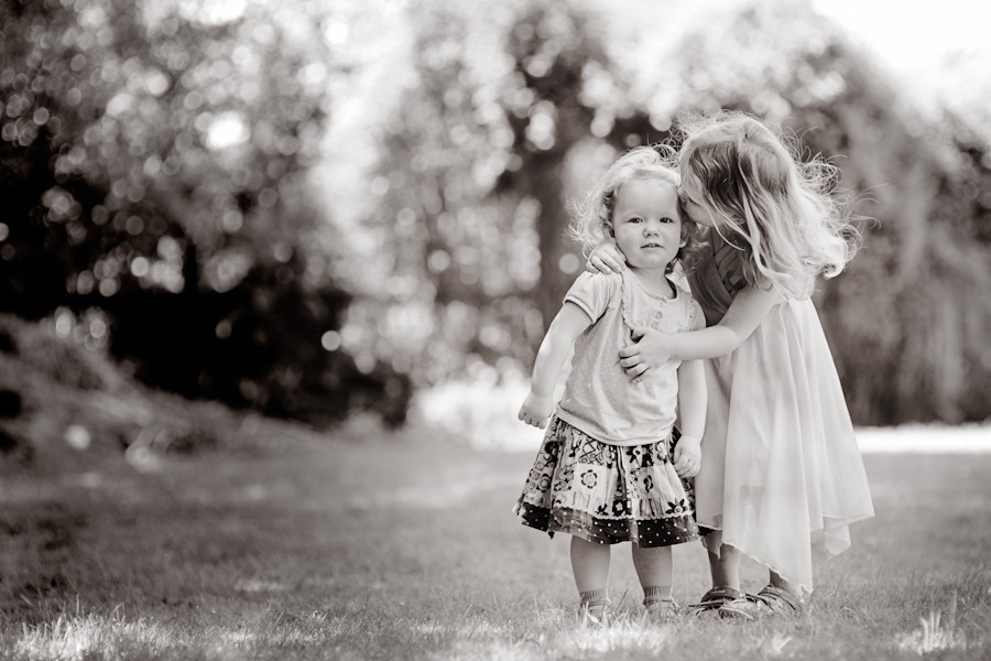 Award winning portrait photography | Child photography in Herts