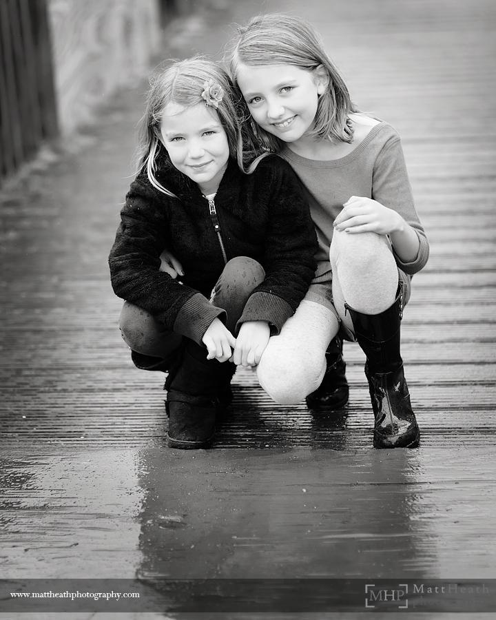 ware child photographer
