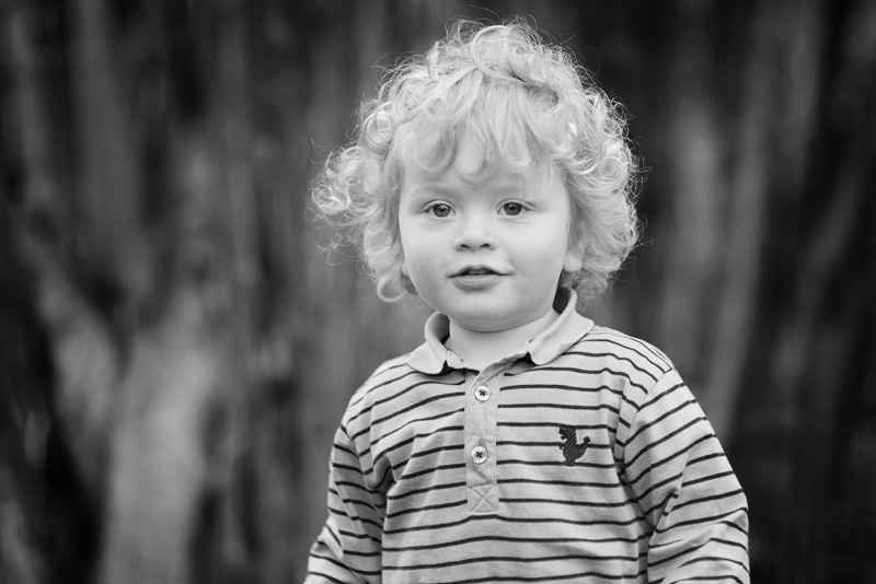 child photographer in Harlow