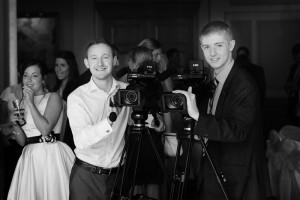 Hertfordshire videographers
