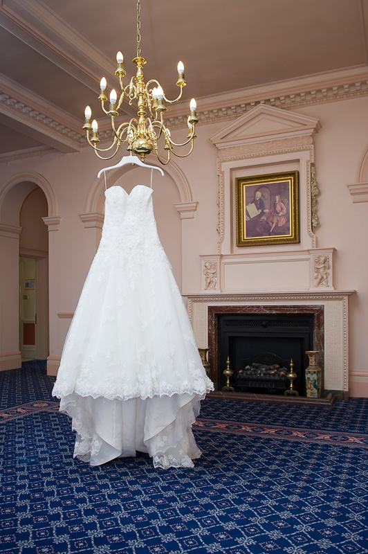 down hall wedding photoraphy