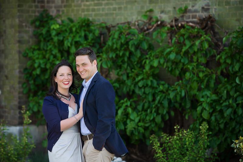 Haileybury Wedding Photography | Gareth and Adele