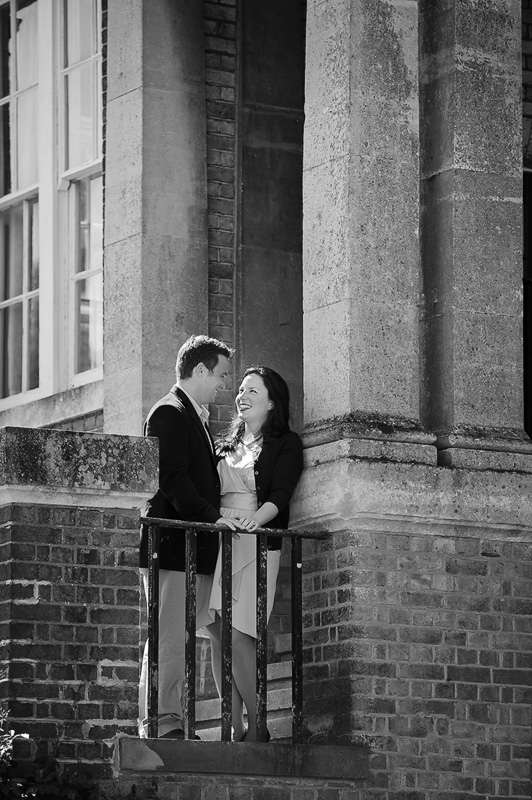 Haileybury college wedding photography