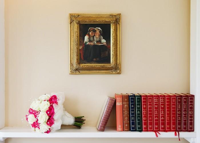 Fanhams Hall Wedding Photographer in Hertfordshire – Fanhams Hall Wedding Photography