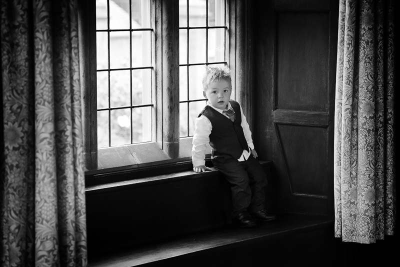 Fanhams Hall Wedding Photography-012