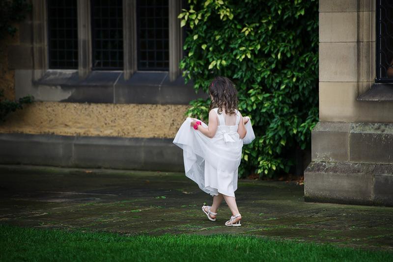 Fanhams Hall Wedding Photography-017