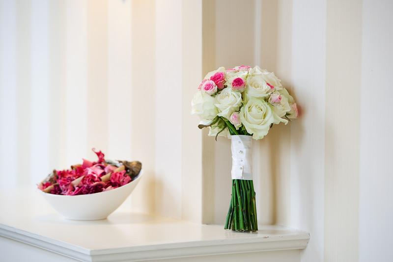 Hanbury Manor wedding photography-001