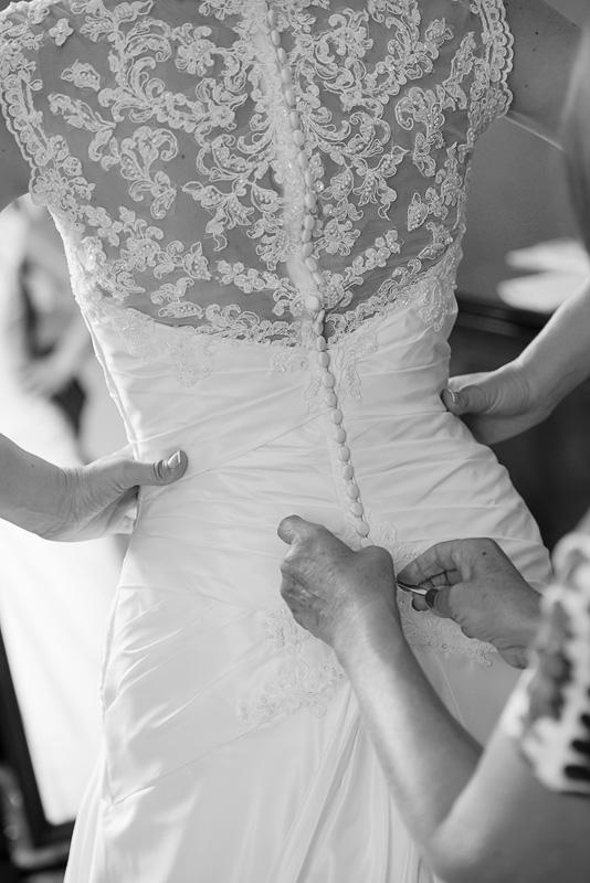 Hanbury Manor wedding photography-005