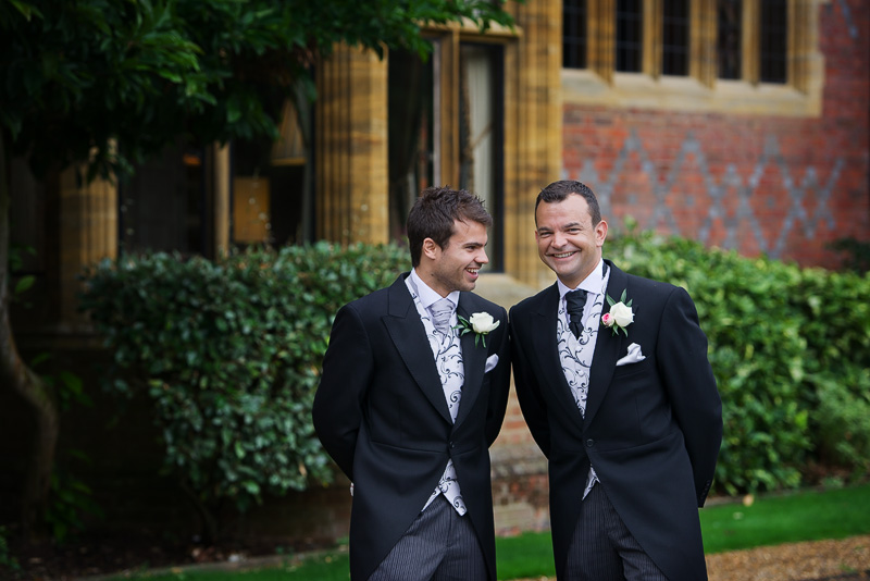 Hanbury Manor wedding photography-007