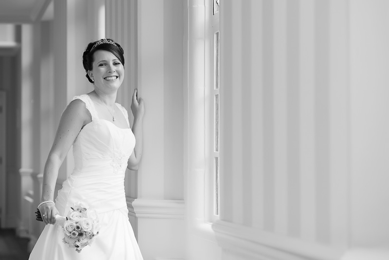 Hanbury Manor wedding photography-009