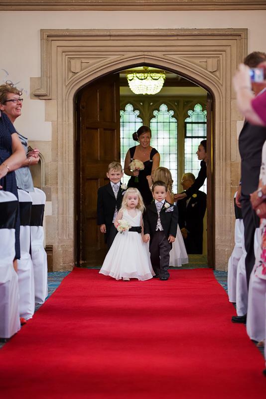 Hanbury Manor wedding photography-011
