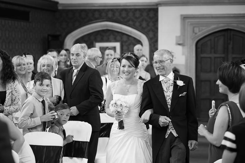 Hanbury Manor wedding photography-012