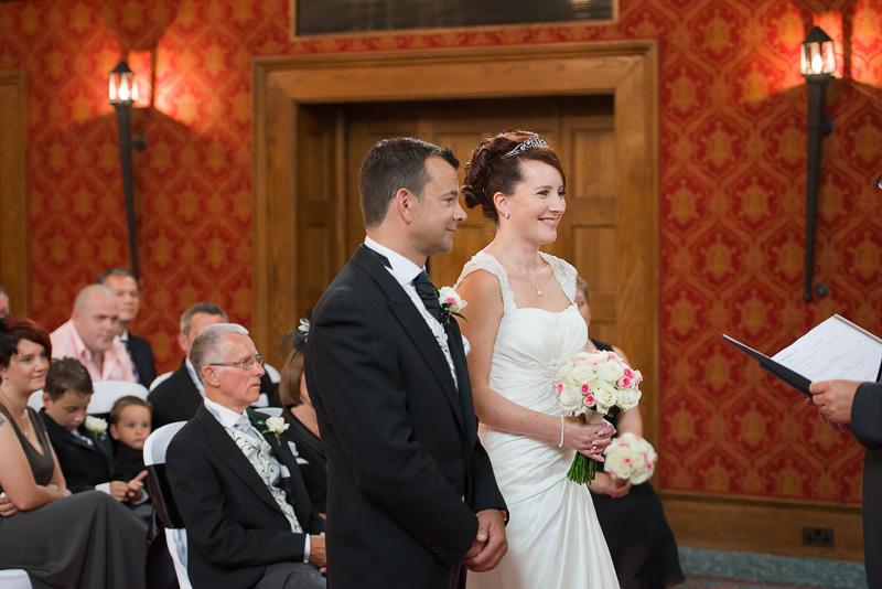 Hanbury Manor wedding photography-013