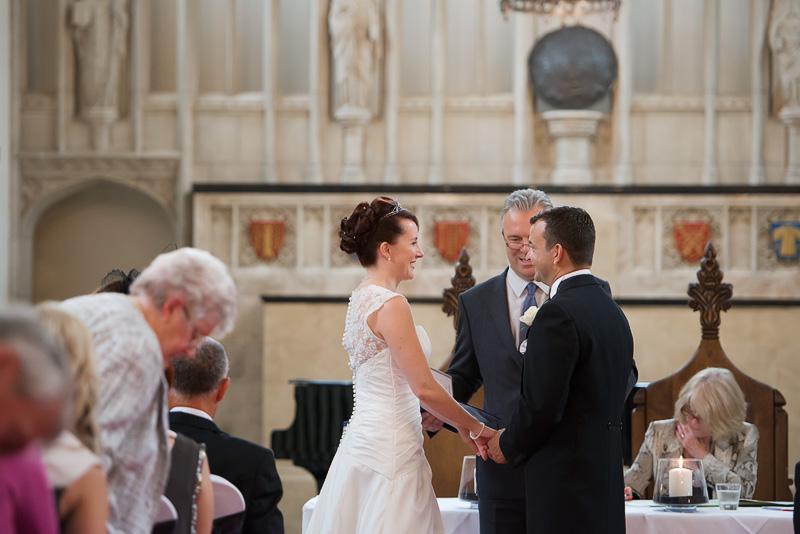 Hanbury Manor wedding photography-014