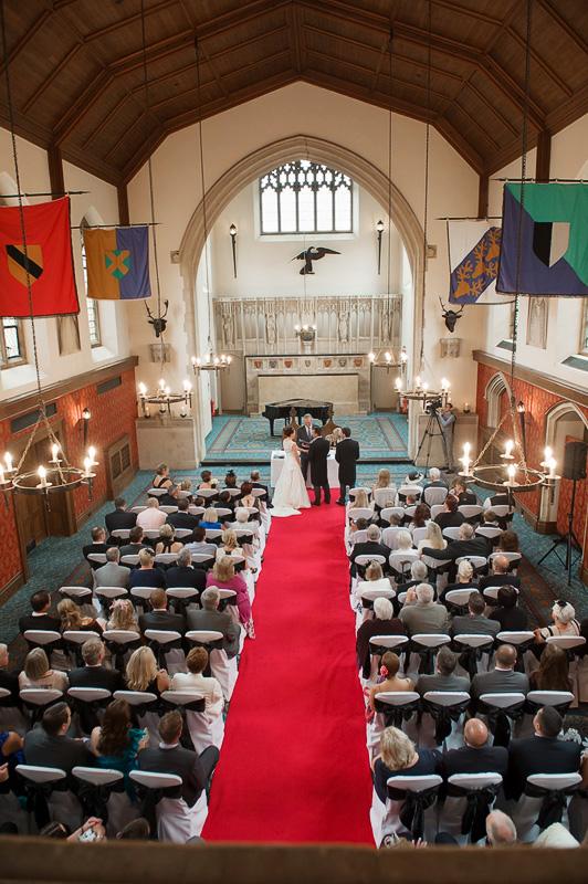 Hanbury Manor wedding photography-015