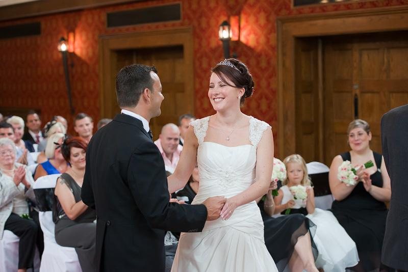 Hanbury Manor wedding photography-016