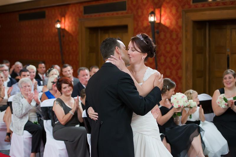 Hanbury Manor wedding photography-017