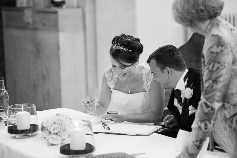 Hanbury Manor wedding photography-018