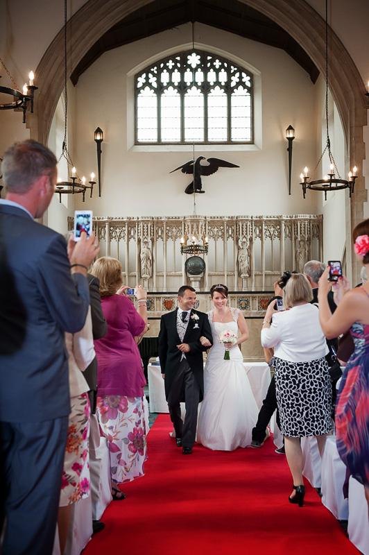 Hanbury Manor wedding photography-020