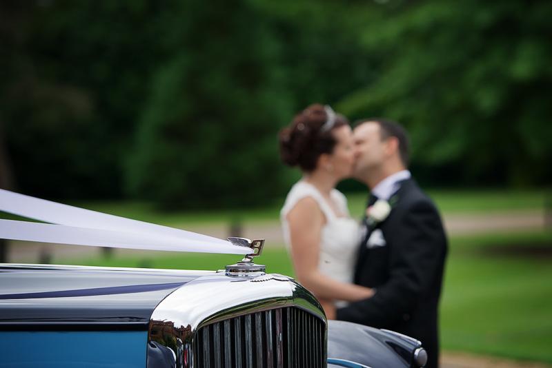 Hanbury Manor wedding photography-021