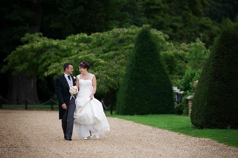 Hanbury Manor wedding photography-023