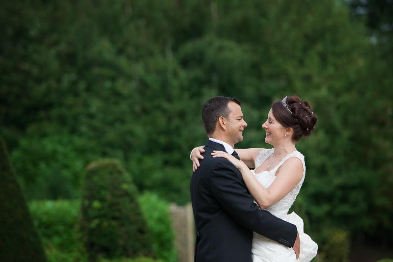 Hanbury Manor wedding photography-024