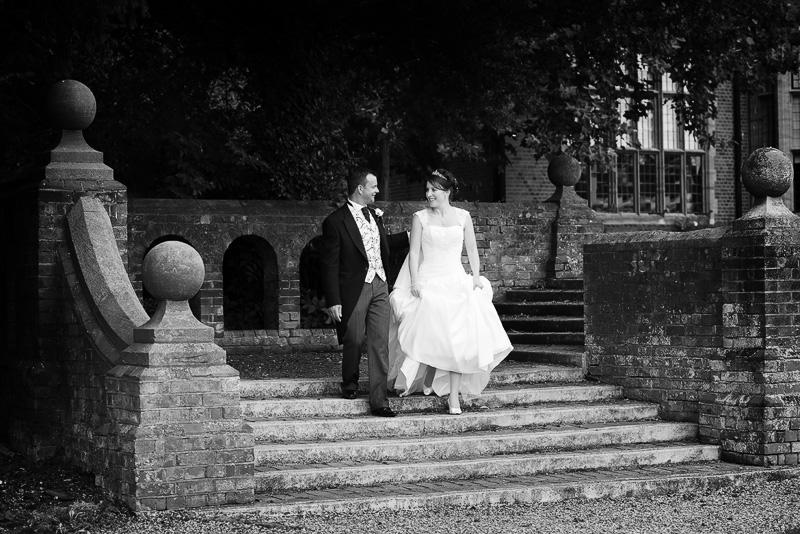 Hanbury Manor wedding photography-026