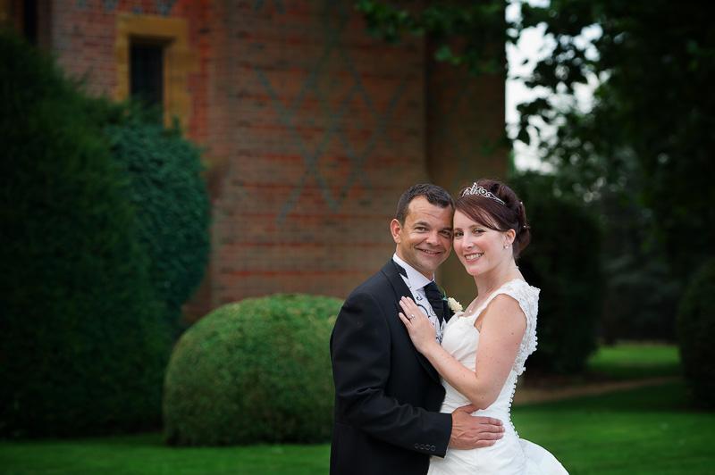 Hanbury Manor wedding photography-027