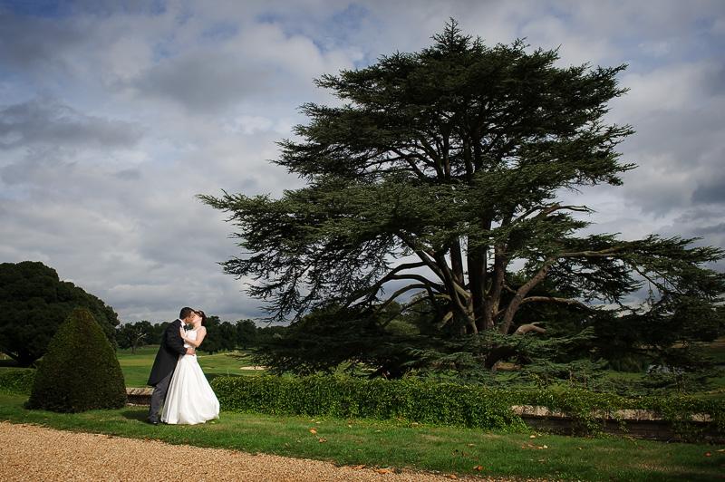 Hanbury Manor wedding photography-028
