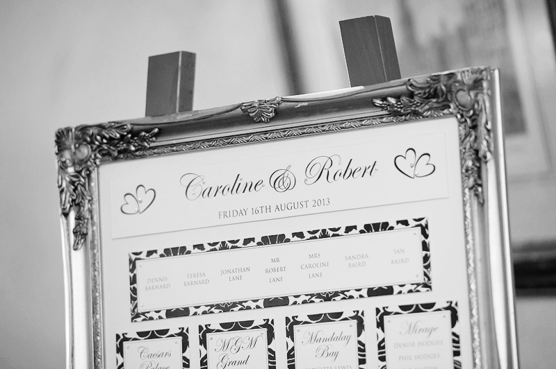 Hanbury Manor wedding photography-029