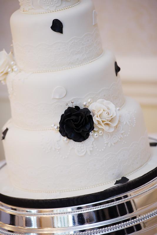 Hanbury Manor wedding photography-030