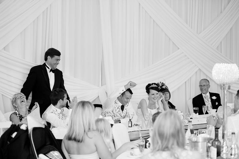 Hanbury Manor wedding photography-032