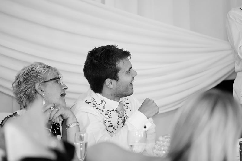 Hanbury Manor wedding photography-034