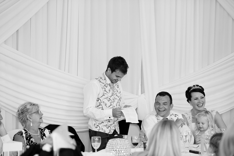 Hanbury Manor wedding photography-035