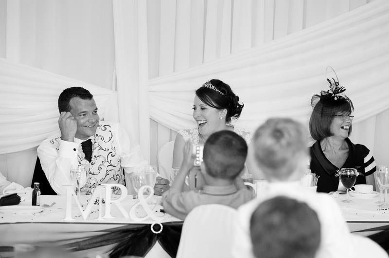 Hanbury Manor wedding photography-036