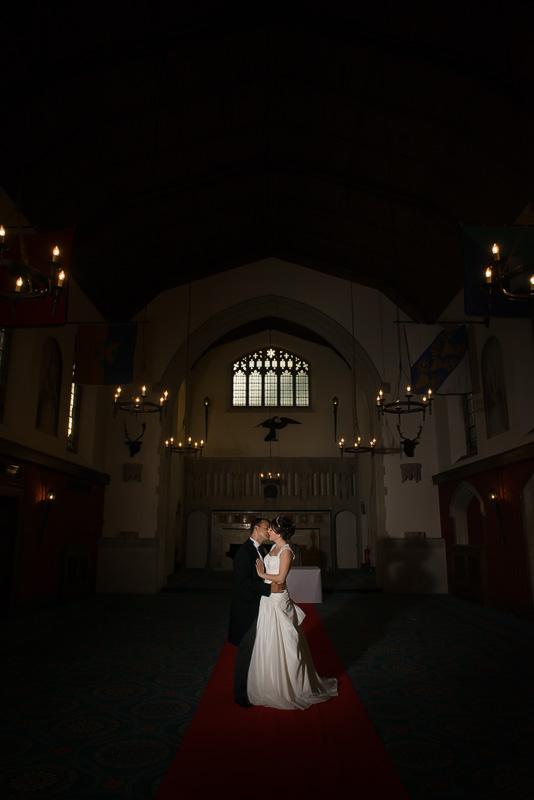 Hanbury Manor wedding photography-037
