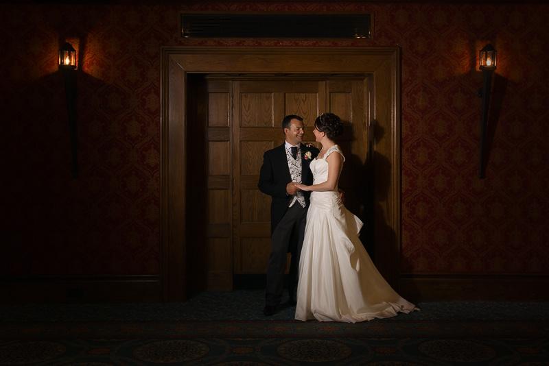 Hanbury Manor wedding photography-038