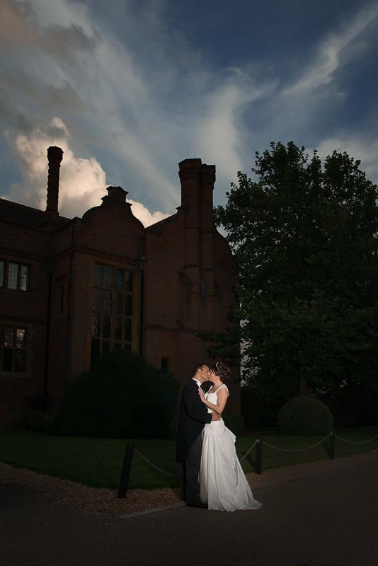 Hanbury Manor wedding photography-039