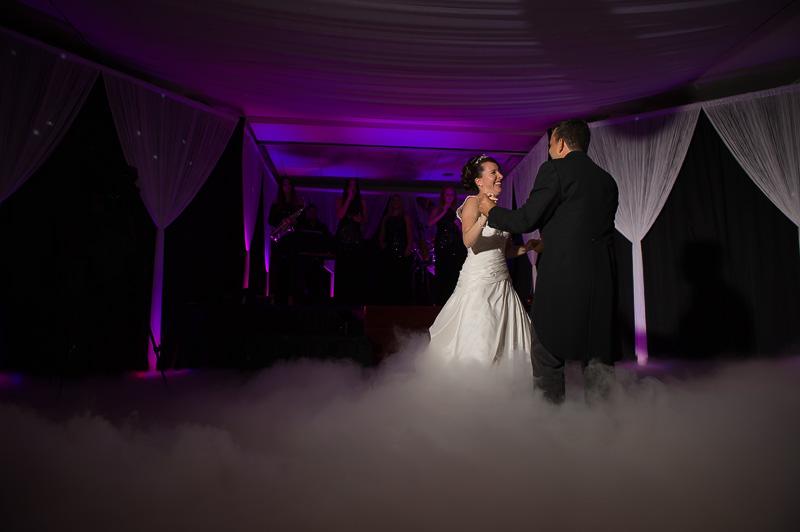 Hanbury Manor wedding photography-040