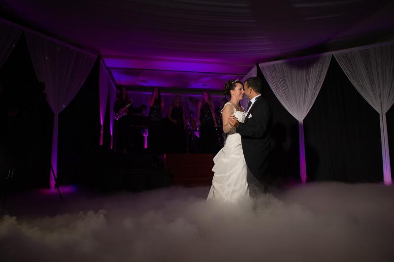 Hanbury Manor wedding photography-041