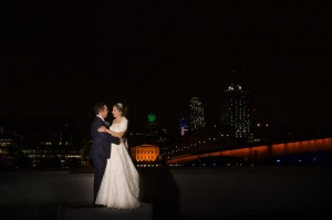 London wedding photographer-037