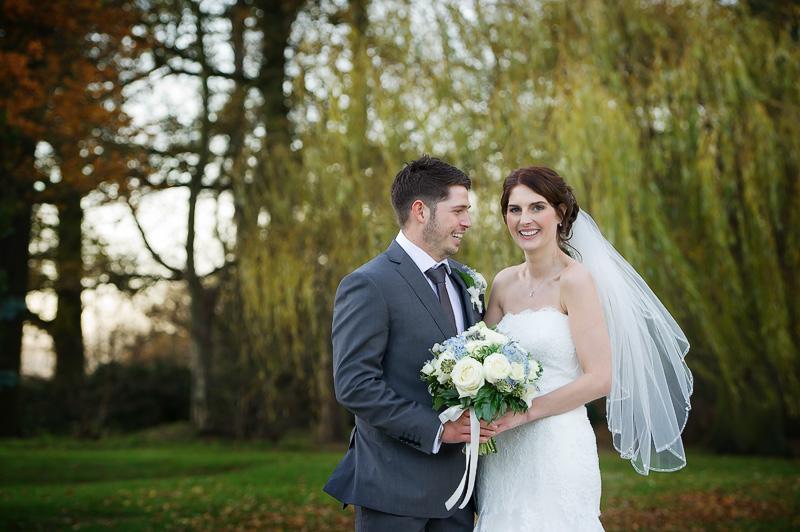 Blake Hall wedding photos-018
