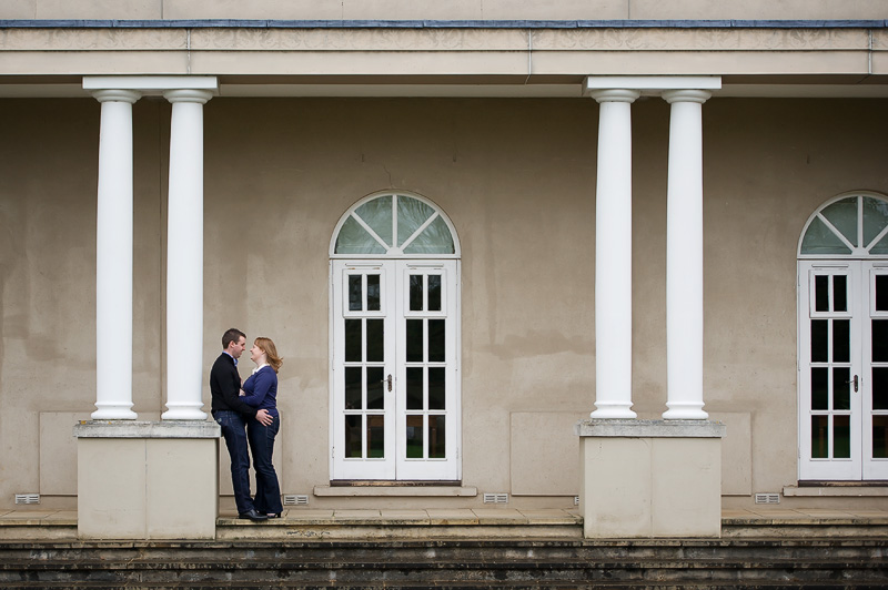 Down Hall engagement photos-010
