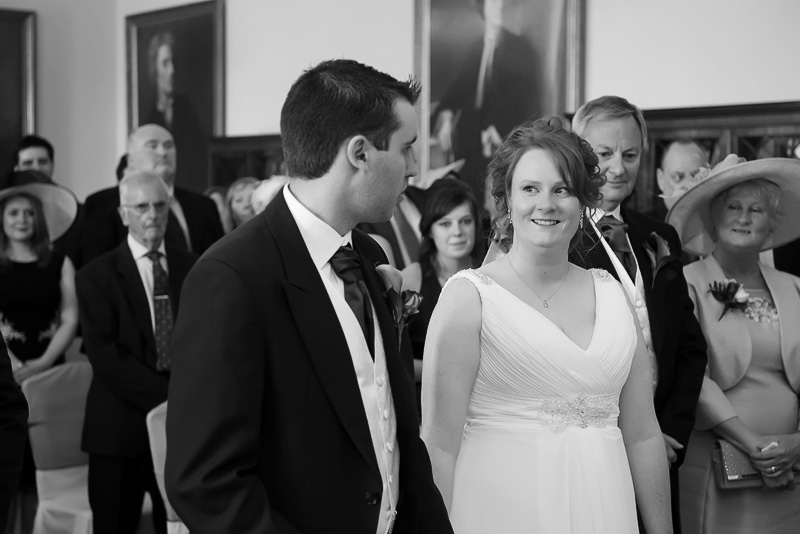 DownHall Wedding Photos-012
