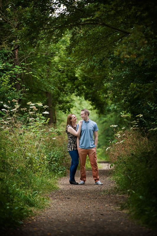 Bicknacre Chelmsford photography-013