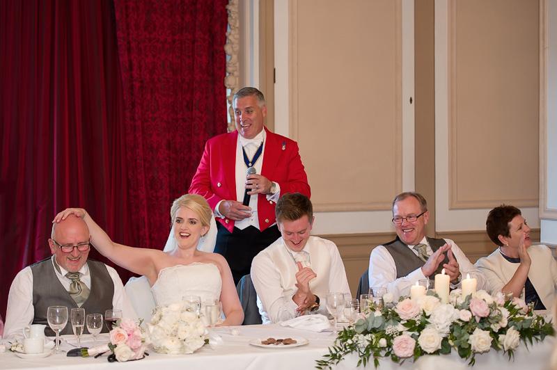 Down Hall Wedding Photos by Matt Heath Photography-030