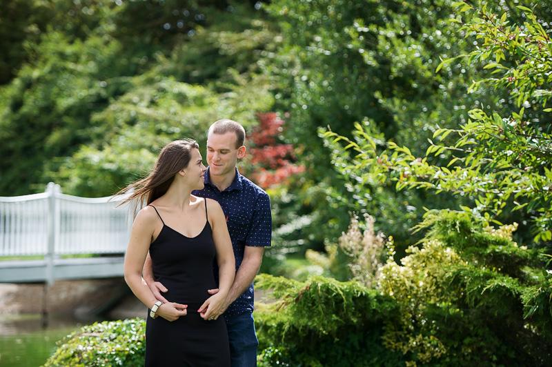 Manor of Groves wedding photos-003