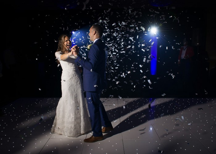 Down Hall Essex Wedding Photographer ~ Nancy and Grant